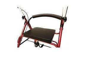 andador con asiento ancianos